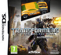 Transformers: Dark Of The Moon - Autobots (Bundel)