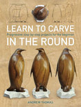 Learn to Carve in the Round