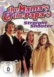 The Mamas & The Papas - Straight Shooter