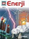 Enerji / Energie - Türkisch