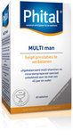 Phital Multi Man - 60 Tabletten