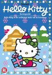 Hello Kitty - Kerstspecial