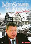 Midsomer Murders - Winter Special