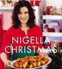 Nigella&#39;s Christmas