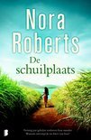 De schuilplaats (ebook)
