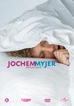 Jochem Myjer - De Rust Zelve