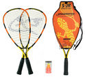Speedminton set S - junior