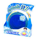 Splash It Disc