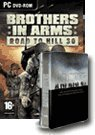 Brothers In Arms, Road To Hill 30 (dvd-Rom)