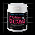 VitaLIFE High Potency Glutamine 500g