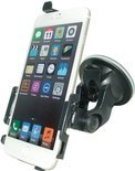 Haicom Carholder for Iphone 6 5.5