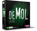 Wie is de Mol - Bordspel