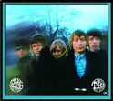 Between The Buttons (UK Version) (speciale uitgave)