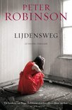 Lijdensweg (ebook)
