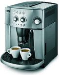 De'Longhi Magnifica ESAM 4200 S Espressomachine