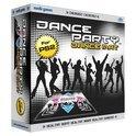 Dance Party Dance Mat