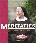Meditaties Voor Alle Seizoenen