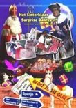 Sinterklaas Surprise Dakfeest (2005)