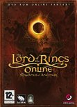 Lord Of The Rings Online  - Shadows Of Angmar