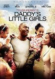 Daddy's Little Girls (Import)