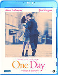 One Day (Blu-ray)