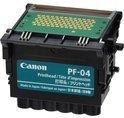 Canon  PF04 Printkop
