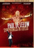Symphonica In Rosso 2007 (DVD+CD)