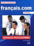 Francais.Com Nouvelle Edition