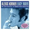 Easy Rider-Reissue/Remast