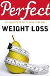 Perfect Weight Loss (ebook)