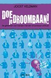 Doe je droombaan (ebook)