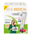 XL-S Medical Vetbinder Direct - 90 stuks - Afslanksupplement