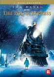 Polar Express, The (1DVD)