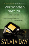 Crossfire / 3 Verbonden met jou