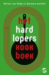 Hardloperskookboek