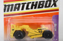 Matchbox Auto sc-745