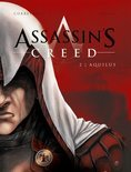 Assassin'S Creed : 002 Aquilus