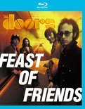 The Doors - Feast Of Friends