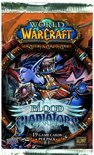 World of Warcraft - Blood Of Gladiators Booster