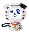 Vtech Kidipet Friends Hond