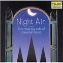 Night Air - The Relaxing Side of Classical Music