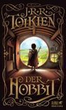 Der Hobbit