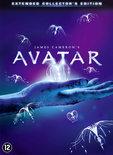 Avatar (C.E.)