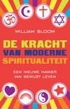 De kracht van moderne spiritualiteit