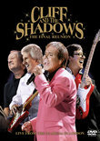 Cliff Richard & the Shadows - Final Reunion