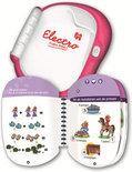 Electro Kiddie Ebook Meisjes
