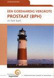 Een goedaardig vergrote prostaat (BPH)