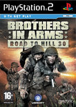 Brothers In Arms, Road To Hill 30