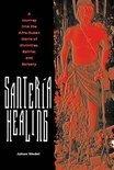 Santeria Healing
