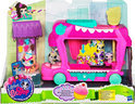 Littlest Pet Shop Snoepwagen